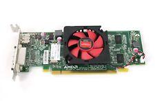 AMD Radeon HD6450 1GB PCI-E Low Profile DVI DisplayPort Video Card 0WH7F 00WH7F