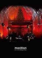 MARILLION Live From Cadogan Hall JAPAN BLU-RAY + 2 CD SET
