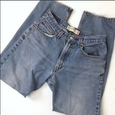 VINTAGE 90s Mom Levi's jeans, 550 relaxed