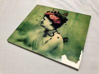 Monolord - Empress Rising (2014 Album) Digipak CD