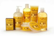 Curly Hair Argan Oil Shampoos & Conditioners