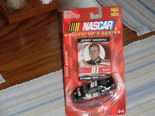 2003 NASCAR diecast by Racing Champions-Pick 1 of 12 cars-$5 EACH CAR!!!
