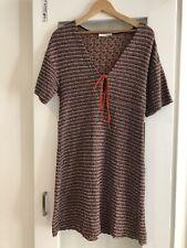 Zara trafaluc Autumn / Winter dress Size S Uk 8