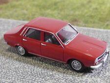 1/87 Brekina Renault 12 TL rot 14520