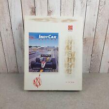 Indy Car Racing PC Big Box PC Spiel IBM Windows Vintage komplette CD-ROM