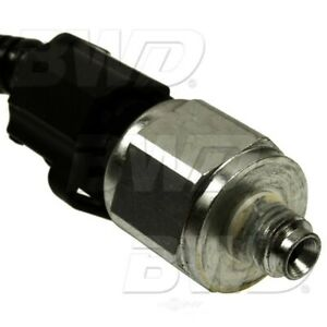 Cruise Control Release Switch BWD CCS1