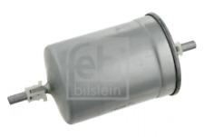 Kraftstofffilter für Kraftstoffförderanlage FEBI BILSTEIN 26201