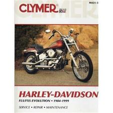 kawasaki motorcycle atv manuals literature for sale ebay rh ebay com 2001 Harley-Davidson FXST 2001 Harley-Davidson FXST