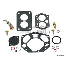 New Walker Products Carburetor Repair Kit 159008 61610890201 for Porsche