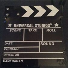 Directors Clap Board, great for school play or just for fun for kids