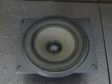 Celestion 3 Bass Altoparlanti Bass Speaker l'originale vintage