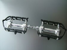 Campagnolo Pedale pedals