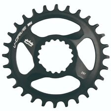 FSA V-Drive Direct Mount Megatooth 30T Replacement chainring