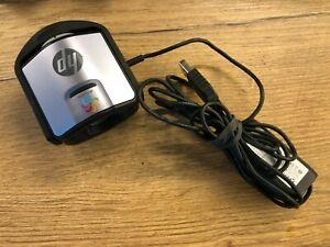 X-Rite i1Display Pro Display and Monitor Calibrator, USB Powered EODIS3 - HP