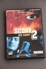 Score - Der Kampf 2