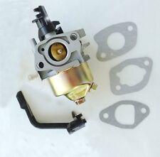 Carburetor Wildfire WF2500D WF2800D WF3500E WF3800D WF3800DE WF3800 Generator