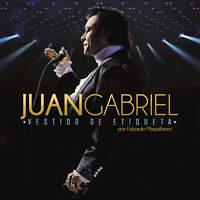 Vestido De Etiqueta Por Eduardo Magallanes - Gabriel Juan 2 CD Set Sealed ! New!
