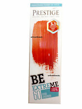 Extreme 3in1 Hair Creativity Colors PRESTIGE Multiple Colours & Corrector 100ml