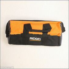[HOM] [901054001] Ridgid Carrying Bag R3001 Reciprocating Saw