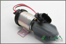 JCB EXCAVATOR ENGINE STOP SOLENOID (JS Series). JCB No - 332/J5060   716/30091 *