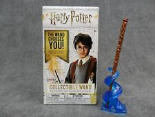 Harry Potter NEW * Hermione Granger's Wand * Blind Box Die-Cast Jakks Licensed