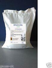 30 kg Bulk washing powder NON BIO soap for laundrettes and hotels large families