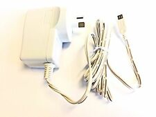 LeapFrog Epic / Ultimate AC Adapter