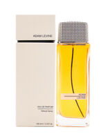 Adam Levine by Adam Levine 3.4 oz EDP Perfume for Women New In Box