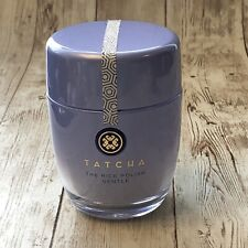 Tatcha The Rice Polish GENTLE Foaming Enzyme Powder 2.1 oz New Without Box.