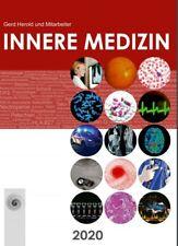 Innere Medizin 2020Gerd Herold