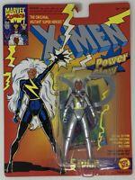 Uncanny X-Men Storm 1993 action figure
