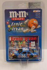 Ernie Irvan #36 Crispy M&M 1999 Pontiac 1 of 13032 1:64 Diecast  101519DBT2