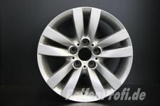 Original BMW 3er E90 E91 E92 E93 Einzelfelge 6775600-14 Styling 113 17 Zoll 253-