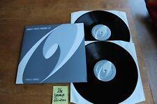 George Clinton  - UK 2LP Promo Simply Vinyl / Greatest Hits  SVLP 261
