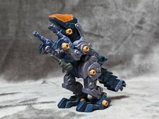 Small Zoids Dinosaur Action Figure