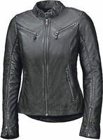 Held Sabira Damen Motorrad Lederjacke Gr.38 UVP:299,95€