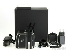 HASSELBLAD 907 X // 50C // MEDIUM FORMAT MIRRORLESS CAMERA // BRAND NEW IN BOX !