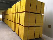21mm Schalbretter Fundamentschalung Deckenschalung Schaltafeln Schalungsplatten