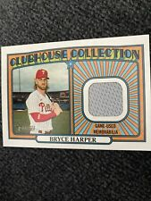 2021 topps heritage baseball card.1-250 pick the ones you want.  QTY discount!