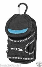 Makita P-71847 Mobile Phone & Pen Holder New Blue