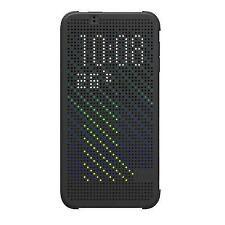 HTC Desiree Mobile Phone Flip Cases