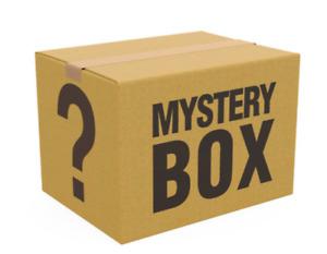 Premium Mystery Gaming / Technick Box