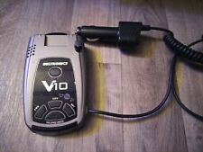 Beltronics V10 Radar, rare! Works great!