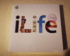 Autentico di APPLE ILIFE 09 DVD MAC (MB966Z/A)/Nuovo di zecca ancora sigillata