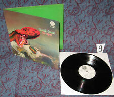 LP GENTLE GIANT: Octopus (VERTIGO SWIRL, Italy)