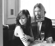 THE CIVIL WARS CD Barton Hollow 19 Track EXTENDED Digi-pack version SEALED New !