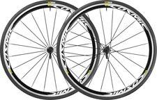2017 cosmic elite decals stickers for 700c 30mm wheels pegatinas adhesivo