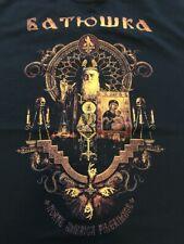 Katatonia band Hoodie  shirt Black Men S-234XL E1397