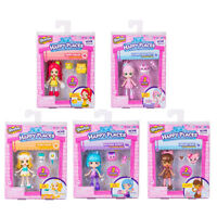 Shopkins Happy Places Shoppies Doll Series 2