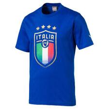 Camiseta de fútbol de selecciones nacionales de manga corta talla XXL